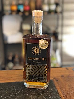 Amaretto Noblesse