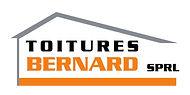 Logo couleur Toitures Bernard.jpg