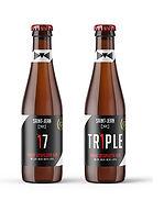 Bière_17_et_Triple.jpg
