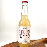 Cidre Winiac