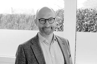 Christophe Chardon