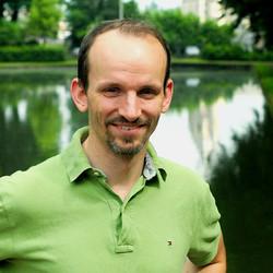Nicolas Werts