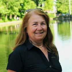 Chantal Monseu