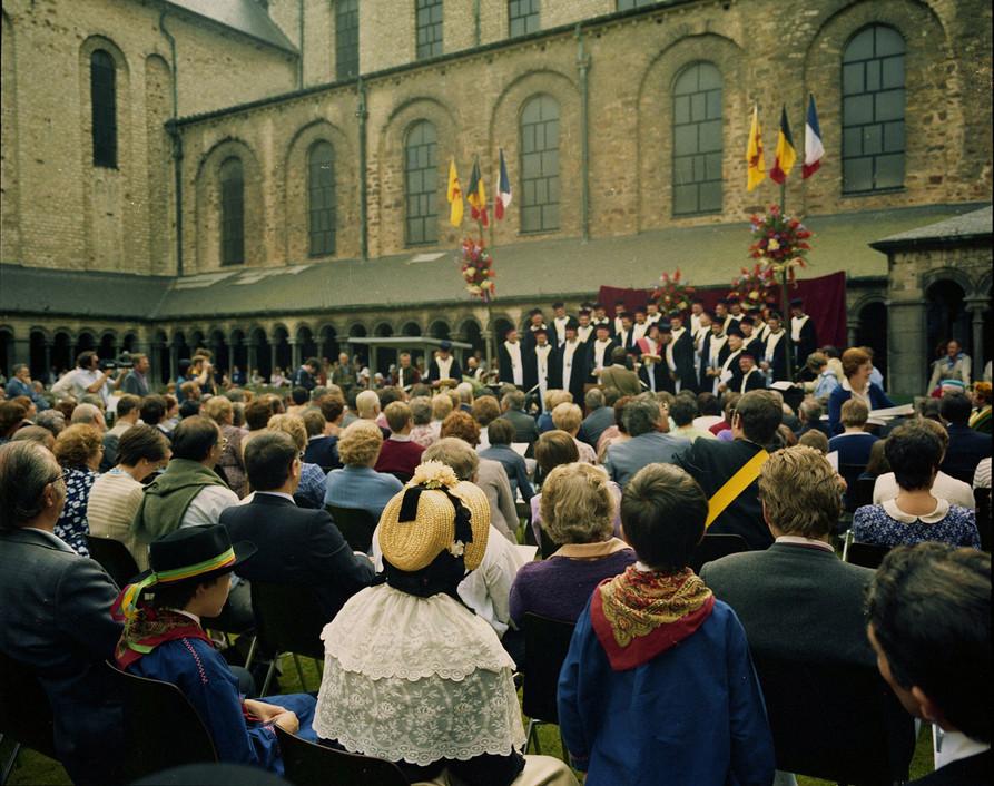 sept-1980-17a.jpg