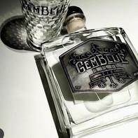Gin de Gembloux