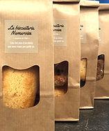 Sachet de la biscuiterie namuroise.jpg