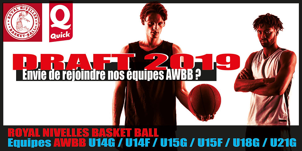 Affiche-Draft-2019-web.jpg