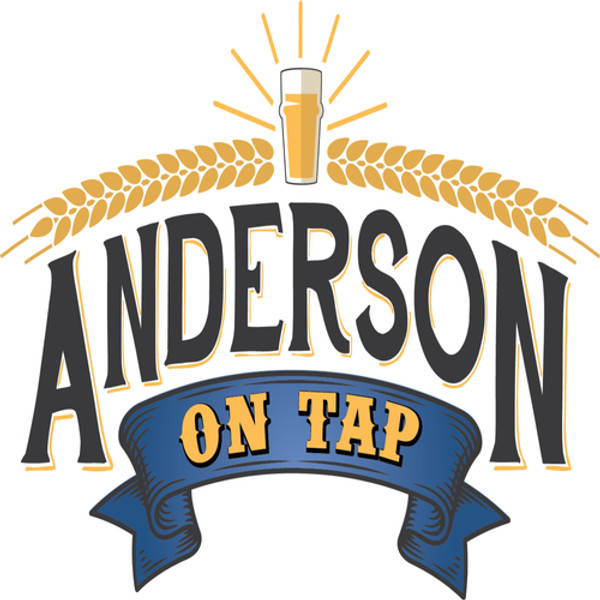 Anderson on Tap 2021