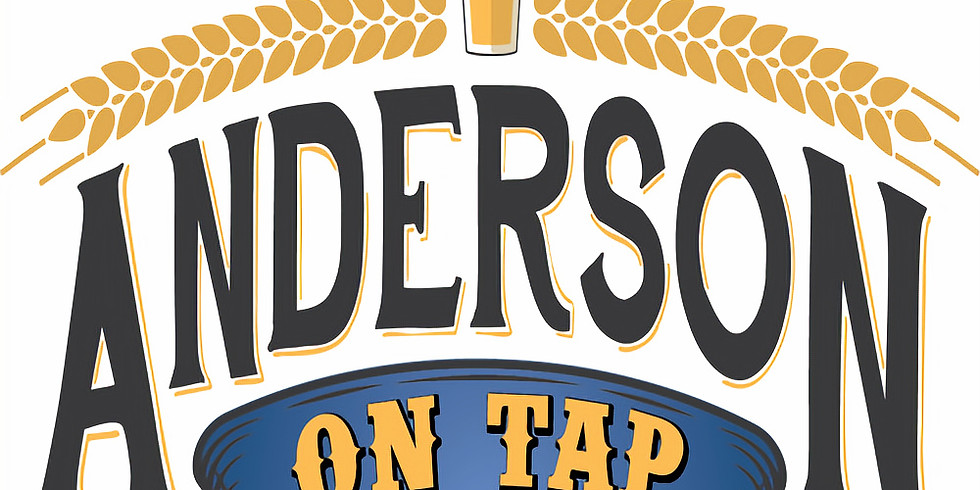 Anderson On Tap 2020