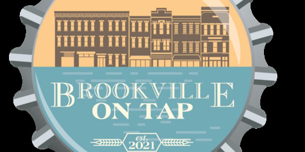 Brookville On Tap
