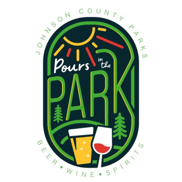 JoCo Pours in the Park 2021