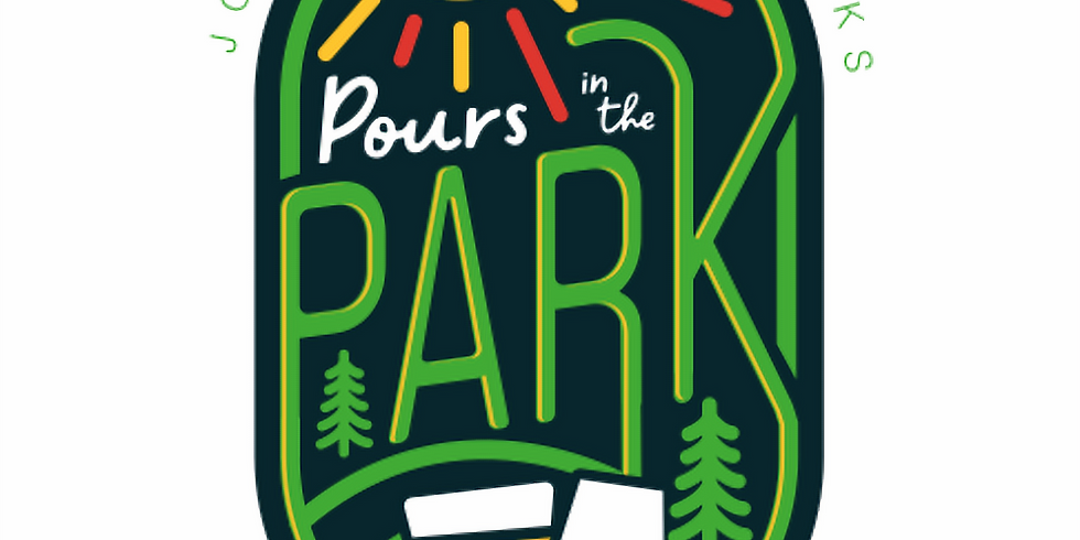 JoCo Pours in the Park 2021
