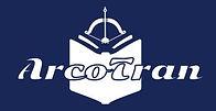 ArcotranL2.JPG