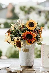 Market_at_Grelen_Wedding_Lauren_Trell_Gr