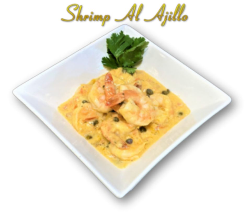 Shrimp Al Ajillo.png