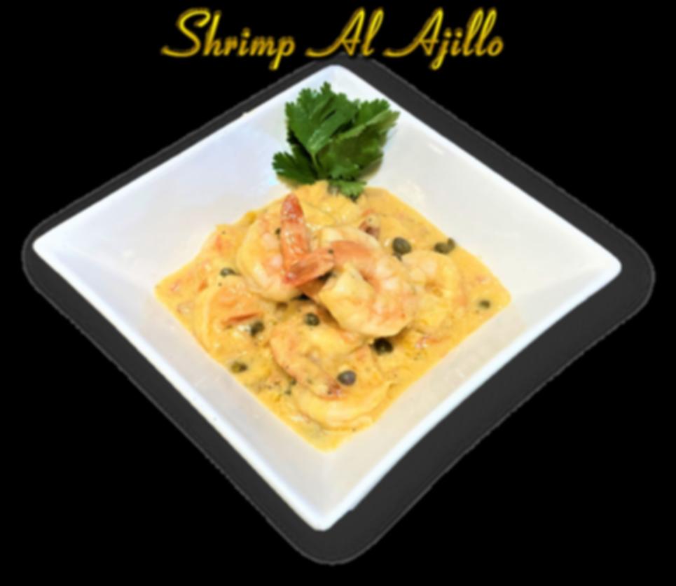 Shrimp Al Ajillo.png
