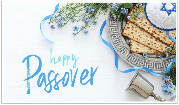 Happy Passover.jpg