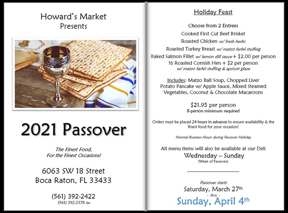 Passover Menu pg. 1-2.png