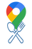 Google Eats.png