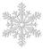 Snowflake (Glittered).png