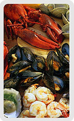 Seafood (Main).jpg