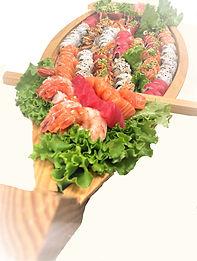 Sushi Boat 1 - Copy.jpg