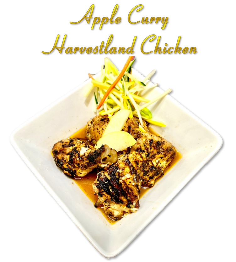 Apple Curry  Chicken.png
