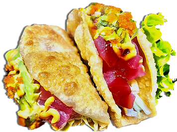 Sushi Taco.png