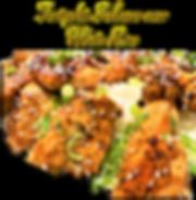 Teriyaki Salmon over White Rice.png