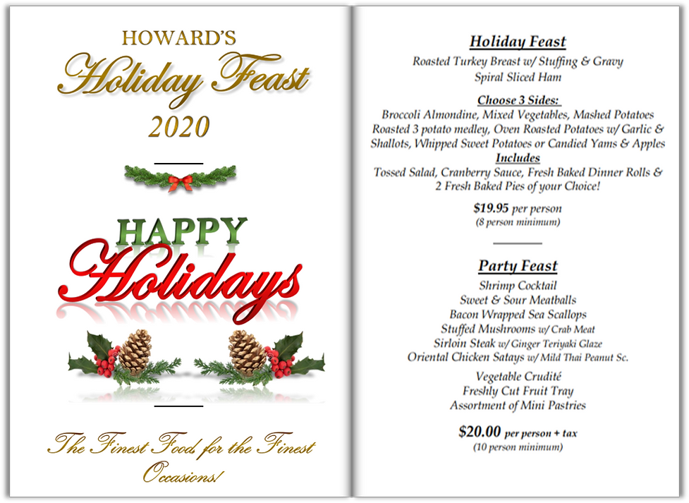 Holiday Menu (2020) 1-2.png