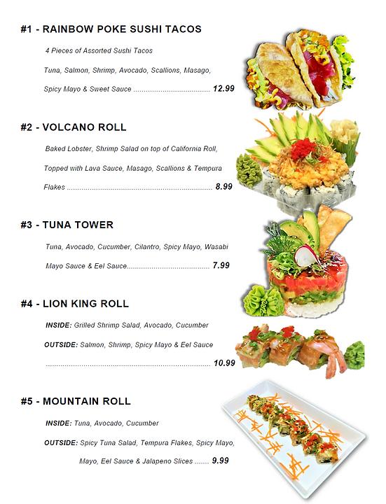Sushi Menu pg. 1.png