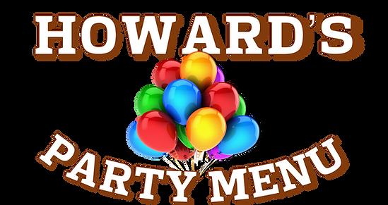 Party Menu.png