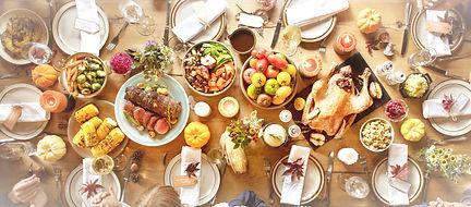 Thanksgiving%20Dinner_edited.jpg