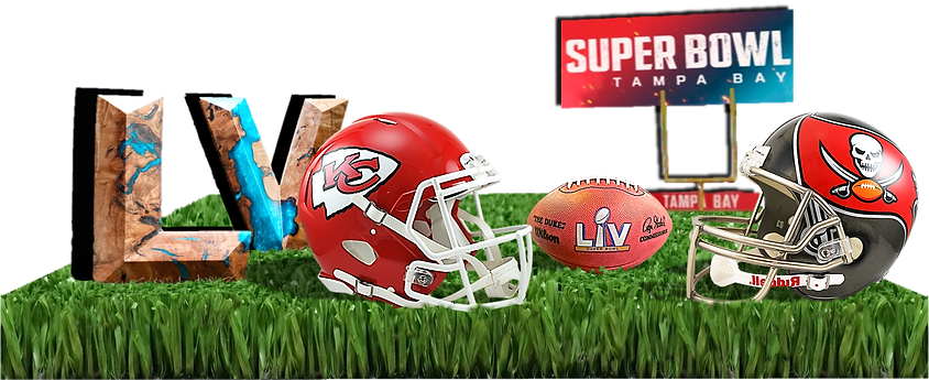 Super Bowl LV (KC vs TB).png