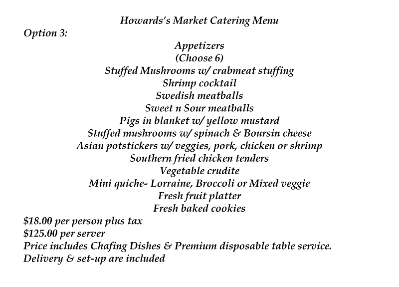 Catering_Menu_2.png