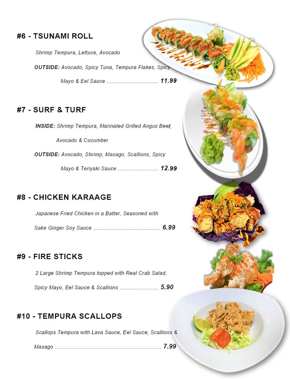 Sushi Menu pg. 2.png