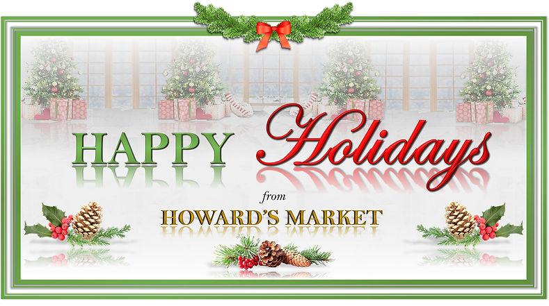 Happy Holidays (Main).jpg