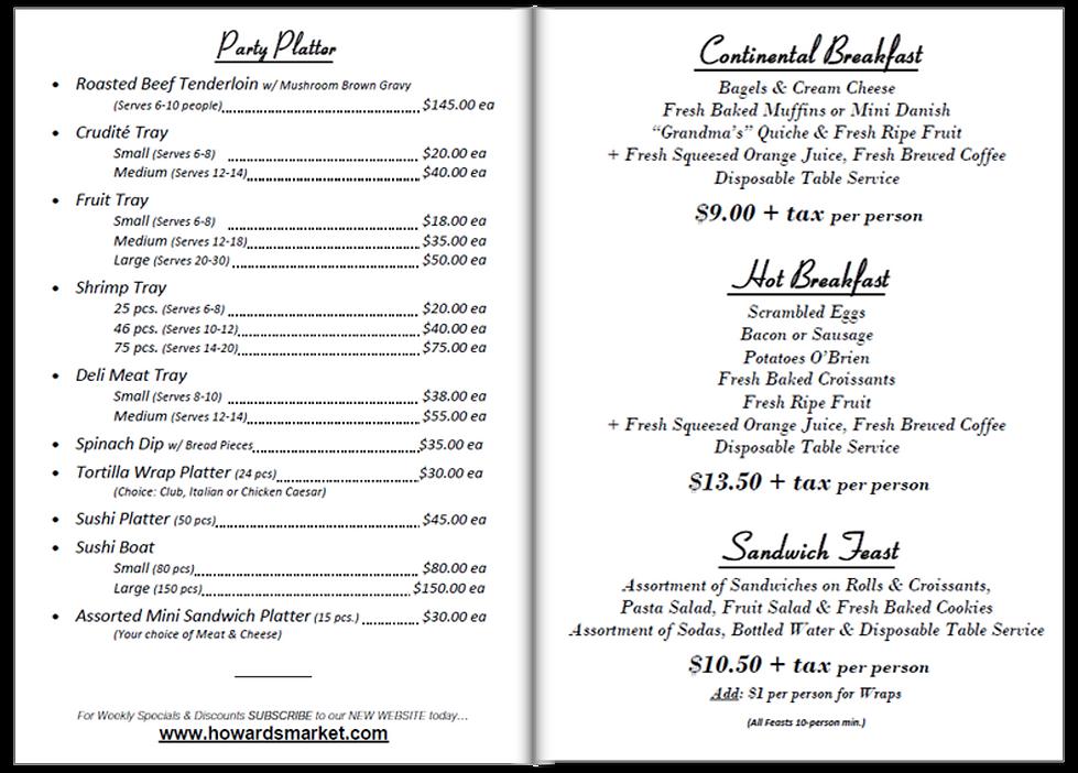 Lunch Feast Menu (pg. 7-8).png