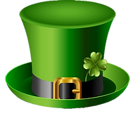 St. Patty's Top Hat.png