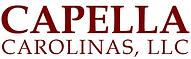 Capella-Carolinas.png