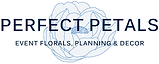 Perfect Petals New Logo.png