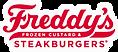 freddys-logo.png