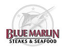 BLUE MARLIN LOGO W FISH.jpg