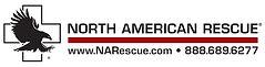 NAR_Logo.jpg
