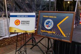 COF F2019 Event-21.jpg