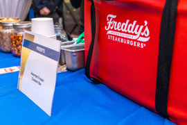 COF Food-Bev Sponsors-12.jpg