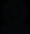Oswald_Black_Vertical.png