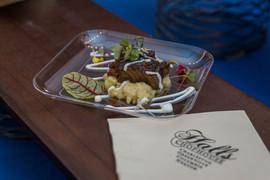 COF Food-Bev Sponsors-5.jpg