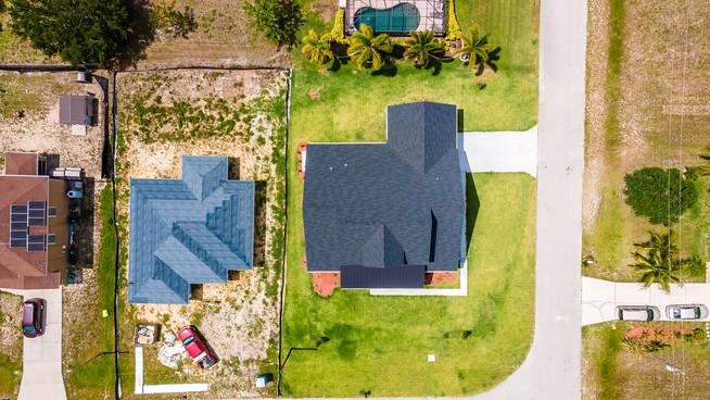 RE Drone-13.jpg