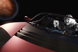 driving to mars.jpg
